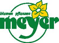 Meyer-Blumen